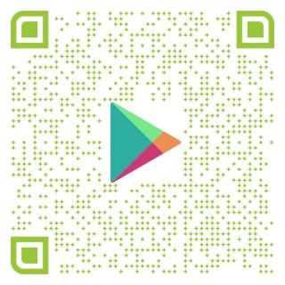 en_qr_Android_Heat_it