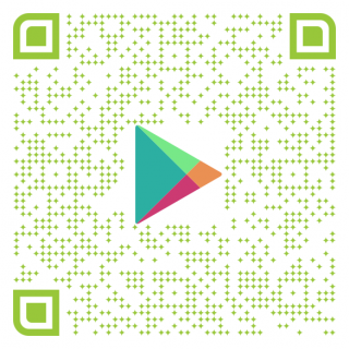zh_qr_Android_Heat_it